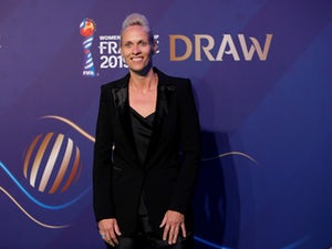 Shelley Kerr in contention for Scottish writers' manager award