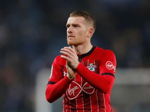 Steven Gerrard: 'Best is yet to come from Steven Davis'