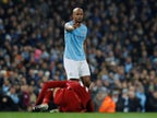 Kompany: I know how to deal with injury issues