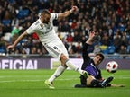 Live Commentary: Real Madrid 3-0 Leganes - as it happened