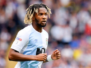 Chelsea's Kasey Palmer joins Bristol City on loan after Rovers recall