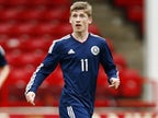 Which Scotland outsiders have a chance of making the Euros?
