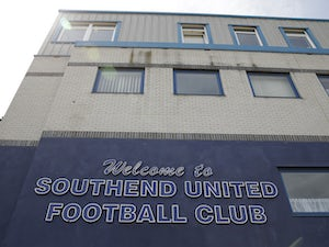 Cash-strapped Southend back in trouble with HMRC over unpaid tax