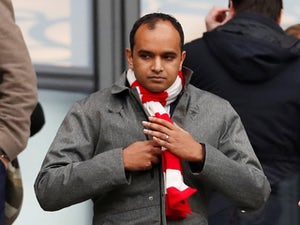 Arsenal chief executive fears abuse in grounds when supporters return