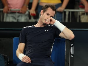 Andy Murray: 'Hip surgery has been life-changing'