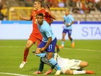 Liverpool, Tottenham Hotspur 'tracking Dutch winger Arnaut Groeneveld'
