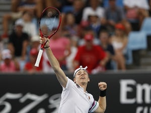 Canada tipped to lead the way with next generation of tennis stars