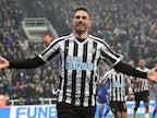Arsenal, Tottenham Hotspur 'to battle for Fabian Schar'