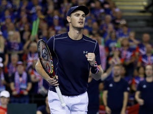 Jamie Murray suffers double disappointment in Australian Open quarter-finals