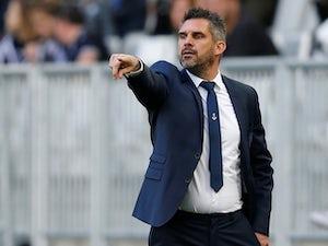 Preview: Metz vs. Lille - prediction, team news, lineups