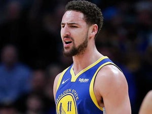 Golden State ride hot start to thrash Nuggets