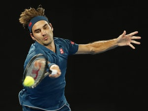 Roger Federer's winning run at Australian Open ends with 'massive regrets'