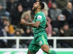Andre Gray sets sights on FA Cup glory after Watford comeback