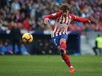 Antoine Griezmann 'issues Barcelona apology'