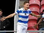 David Wheeler secures loan move to MK Dons
