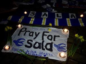 In full: Latest Emiliano Sala statement