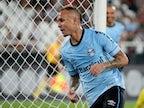 Gremio place price-tag on Arsenal, AC Milan target Everton Soares?