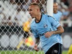Everton revive interest in Gremio striker Everton Soares?