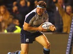 Bradbury believes Hamish Watson can inspire Scotland to rare win at Twickenham