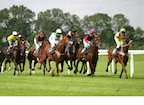 WIN! Two tickets to Royal Ascot on Friday, June 21
