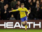 Leeds' Clarke to continue recovery at home after falling ill at Middlesbrough