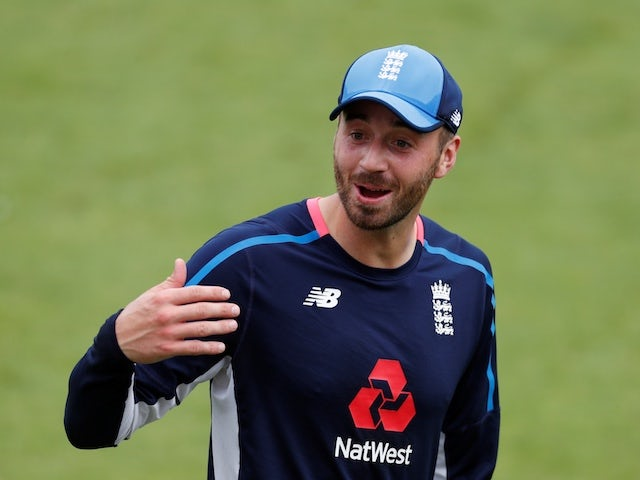 Cricket World Cup matchday 27: England set for Australia showdown at Lord's