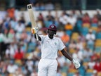 Ben Stokes vs. Jason Holder: A closer look at the world's top two all-rounders