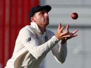Result: Buttler controversially dismissed in IPL game