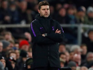 Pochettino slams 'embarrassing' fixture schedule