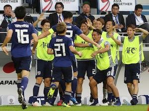 Southampton's Yoshida leads Japan to Asian Cup quarter-final win over Vietnam