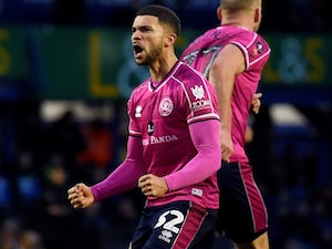 Wells digs deep to earn QPR a replay against Portsmouth