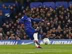 N'Golo Kante 'not interested in Paris Saint-Germain move'