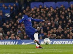 Report: N'Golo Kante tempted by Paris Saint-Germain offer