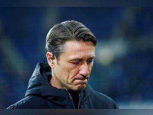 Kovac: Bayern Munich won't underestimate Stuttgart