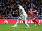 "<span class=""p2_new s hp"">NEW</span> Zinedine Zidane 'will not sanction Sergio Ramos exit'"