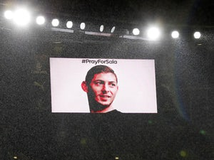 Cardiff to claim Sala transfer was null and void
