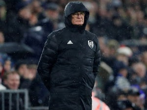 Ranieri declares Fulham alive in relegation battle after win over Brighton