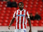 West Bromwich Albion planning late move for Everton's Cuco Martina?