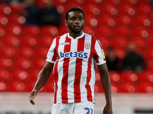 West Brom planning late move for Everton's Cuco Martina?