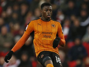 Iorfa heading to Sheffield Wednesday?