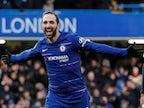 Chelsea team news: Injury, suspension list vs. Manchester City