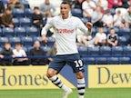 Graham Burke makes move to Gillingham