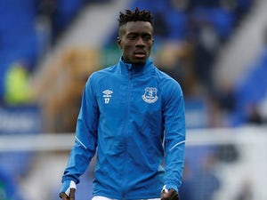 Manchester United 'keen to sign Idrissa Gueye'
