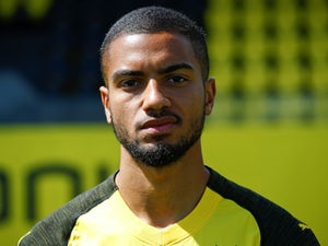 Jeremy Toljan believes player concerns over plastic pitches should be heard