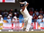 Jonny Bairstow: Opportunity to move up England order 'great fun'