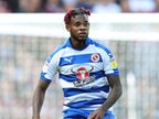 Cardiff City sign Leandro Bacuna from Reading