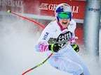 Lindsey Vonn to retire from skiing after World Championships