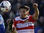 Doncaster sack Niall Mason after sexual assault conviction