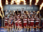 Wigan to appeal against two-point deduction for breaching salary cap