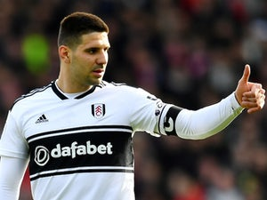 West Ham 'line up Aleksandar Mitrovic bid'